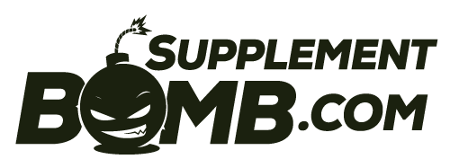 SUPPLEMENTBOMB.COM
